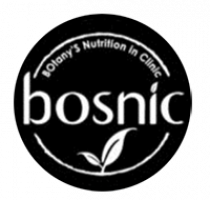 Bosnic
