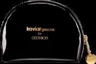 Косметичка CATRICE Gauche Beauty Bag: фото