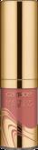 Кремовая губная помада CATRICE Blessing Browns Matt Lip Cream C01 Cafe Au Lait