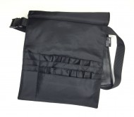 Чехол-сумка визажиста MAKE-UP-SECRET (кобура): фото