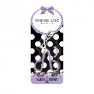 Прибор для завивки ресниц Vivienne Sabo/ Eyelashes curler/Curler pour les cils: фото
