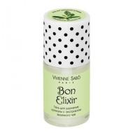 """Гель для удаления кутикулы Vivienne Sabo с экстрактом зеленого чая/Сuticle remover gel/Gel gommant pour cuticules """"Bon Elixir"""": фото"""