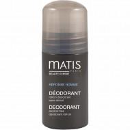 Шариковый дезодорант Matis 50 мл: фото