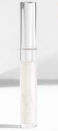 Блеск для губ ColourPop Ultra Glossy Lip FINESSE: фото