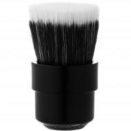 Насадка для тональной основы (Foundation Brush Head) blendSmart 3201-01-FH-E: фото
