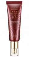 BB-крем для лица с женьшенем и улиткой It's Skin Prestige Crème Ginseng D'escargot BB Cream 50мл: фото