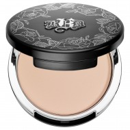 Пудра Kat Von D Lock-It Powder Foundation 42 LIGHT: фото