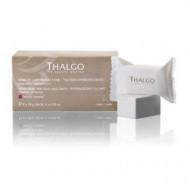 Молочная ванна THALGO Индосеан: фото
