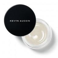 Тени для век Kevyn Aucoin The Exotique Diamond Eye Gloss Moonlight: фото