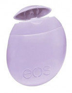 Лосьон для рук EOS Hand Lotion Delicate Petals