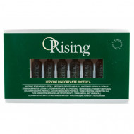 Лосьон протеиновый укрепляющий ORising 12*10мл: фото