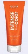 Бальзам для медных оттенков волос OLLIN Intense Profi Color Copper hair balsam 200мл: фото