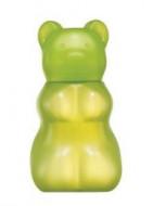 Гель для рук с экстрактом киви SKINFOOD Gummy Bear Jelly Hand Gel Kiwi 45мл: фото