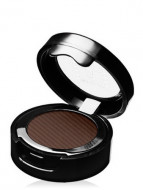 Подводка для глаз сухая рефил Make-Up Atelier Paris TE14 серо-коричневый, 2г: фото
