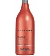 Шампунь укрепляющий L'Oréal Professionnel INFORCER SHAMPOO 1500мл: фото