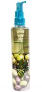 Масло для тела с оливой DEOPROCE SOFT&SMOOTH MOISTURE BODY OIL OLIVE 200мл: фото