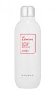 Тонер успокаивающий CosRX AC Collection Calming Liquid Intensive 125мл: фото