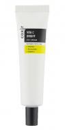 Крем для век осветляющий с витаминами COXIR Vita C Bright Eye Cream 30мл: фото