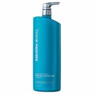 Шампунь с кератином для окрашенных волос Keratin Complex Color Care Shampoo 946мл: фото