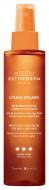 Масло для тела и волос при сильном солнце Institut Esthederm Sun Care Protective 150мл: фото