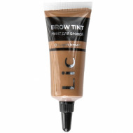 Тинт для бровей Lic Brow Tint 01 Light brown: фото
