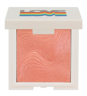 Хайлайтер для лица Holika Holika Crystal Crush Highlighter 03 Coral Shock 9 г: фото
