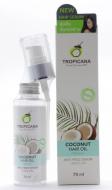 Сыворотка для волос СВЕЖЕСТЬ TROPICANA Hair serum Freshy 70 мл